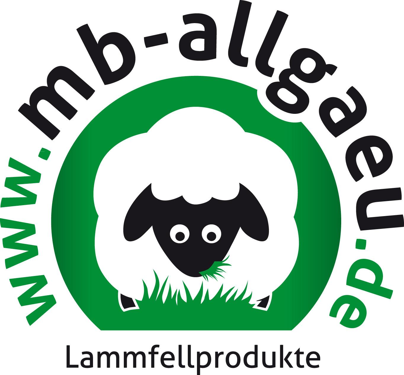 Mützen, Lammfellprodukte und Geschenkartikel