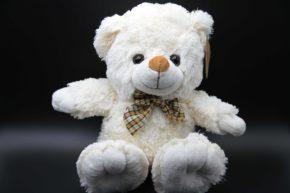 teddy_weiss_1