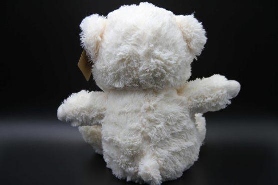 teddy_weiss_3